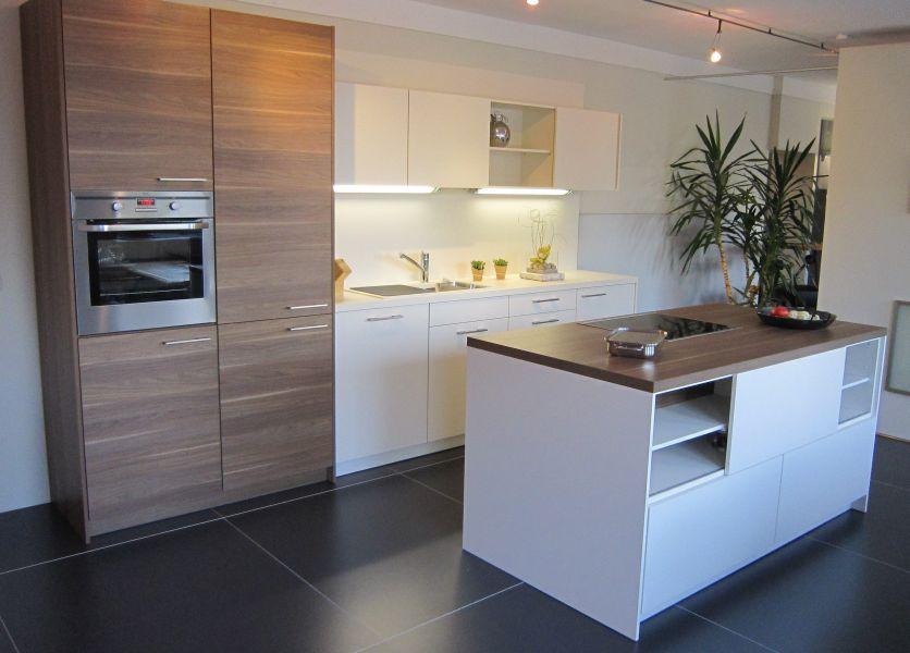 Abfallsystem Küche ist gut ideen für ihr wohnideen